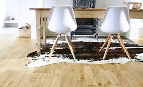 tapis cuisine vert photos de design d intérieur et décoration de