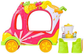 Shopkins Groovy Smoothie Truck - Toynk Toys Shopkins Smoothie Truck Combo With Exclusive Pineapple Lily Shoppie 20ft Food Approved For Juices Smoothies The Group Ice Cream Yogurt And Shakes In Long Island City Filesmoothie Food Truck At Syracuse Jazz Festjpg Wikimedia Commons Smooth N Groove Smoothies That Make You Dance Closed Au Naturel Juice And Orlando Florida 2016 Jacinda Berry Smooth Fits World Wide Waftage Wafting Through Our Travels Shoppies Playset Truckmaui Wowi Hawaiian Coffee Smoothie Truck Street Coalition Rider Cleveland Trucks Roaming Hunger