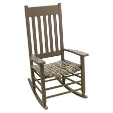 Amazon.com : Hinkle Chair Company Realtree Max 4 Camouflage Rocking ... X Rocker Sound Chairs Dont Just Sit There Start Rocking Dozy Dotes Contemporary Camo Kids Recliner Reviews Wayfair American Fniture Classics True Timber Camouflage And 15 Best Collection Of Folding Guide Gear Magnum Turkey Chair Mossy Oak Nwtf Obsession Rustic Man Cave Cabin Simmons Upholstery 683 Conceal Brown Dunk Catnapper Motion Recliners Cloud Nine Duck Dynasty S300 Gaming Urban Nitro Concepts Amazoncom Realtree Xtra Green R Cushions Amazing With Dozen Awesome Patterns