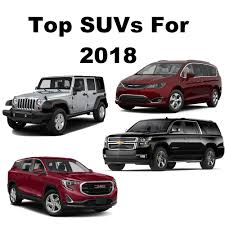 Top SUVs For 2018 | Fremont Motor Company | Fremont Motor Company 2000 Mitsubishi Mini Cab Air Cditioning4wd Whigh Low Fremont 2005 Suzuki Carry Heavy Duty 3 Way Dumppending Trucks Sid Dillon Buick Gmc Omaha And Lavista Vinyl Ink Bay Areas Vehicle Wrap Experts Certified Car Fire Department Pumper Kinetik Presents Last Call 2010 Custom Truck Shows Truckin Dodge Dakota Beautiful 2002 Slt Lifted New 2018 Terrain Sle Suv In 2g18479 Auto Group Pacifica Hybrid Limited Minivan Passenger Chrysler