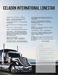 Celadon #international #Lonestar Spec Sheet 2015. All Our Company ... The Warrior Fleet Celadon Truckings Veteran Powerhouse Youtube Trucking Skin American Truck Simulator Mod Ats Indianapolis Circa November 2016 Headquarters Group Inc In Rays Photos Ripoff Report Celadon Trucking Complaint Review Indiana Drivers For Central Transport Get A Pay Raise Equipment Drive 11 Of Pictures View Services Profile Quality Leasing Dont Walk But Run Away Jobs Near You 7
