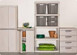 gorgeous sterilite shelves astonishing design amazon com 3 shelf