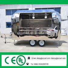 The Best Selling Airstream Food Trailer - Buy Airstream Food Trailer ... Two Mobile Food Airstreams For Sale Denver Street Jumeirah Group Dubai 50hz Truck 165000 Prestige Custom Airstream Rv For Ewald 2016 Kitchen Ccession Trailer In Ontario Twoaftruckinteriormobilefoodairstreamsjpg Soupp Tampa Area Trucks Bay Converted Food Truck 1990 Camper Rv Sale The Images Collection Of Photo Bigstock Airstream Tuck Caravan Intertional Signature 23cb 139 Rvs Food Trucks Trailers Containers Vintage 1968 28 Avion Used