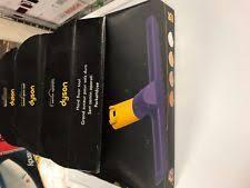 Dyson Hard Floor Tool V6 by Dyson Hard Floor Tool Ebay