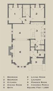 Simple Bungalow House Kits Placement by 84 Best Bungalow Plans Images On Craftsman Bungalows