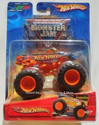 2006 Hot Wheels #27 X-Raycers Monster Jam 1:64 Truck Retired ... Revell 116 Giant Tracks Monster Truck Plastic Model Chevy Pickup Diy Jam Toy Track Jumps For Hot Wheels Trucks Youtube Sensory Saturday 10 Acvities I Bambini Simulator Impossible Free Download Of Got Toy Trucks Try This Critical Thking Detective Game Play Energy Mega Ramp Stunts For Android Apk Download Tricky 2006 8 Annihilator 164 Retired 99 Stunt Racing Amazoncom Dragon Arena Attack Playset Toys Maximum Destruction Battle Trackset Shop
