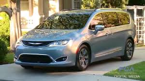 2017 Chrysler Pacifica Design With Winnie Cheung And Brandon Faurote ... Easy Credit Auto Sales Inc Wichita Ks New Used Cars Trucks Gene Winfields Pacifica Econoline Pickup Creation At 2013 American Travelogue An Oldschool Family Road Trip In The 2017 1 Driver Taken To Hospital Following 4vehicle Crash On Cedar City Optimapowered Ford Stewart Chevrolet Redwood Bay Area Dealer The Chrysler 2018 Hybrid Near Winston Salem Nc For Sale Bronx Ny Mhattan 062917 And Nampa Idaho By Musser Bros Plugin Hybrid Phev Driving Nation