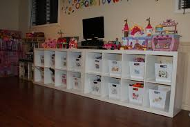 Easy Tips For Toy Storage Clutterbug Me
