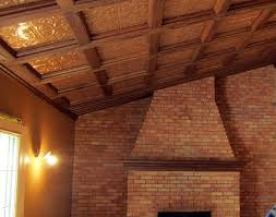 Fasade Thermoplastic Ceiling Tiles by 21 Best Customer Projects Images On Pinterest Wood Ceilings