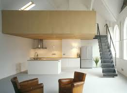 100 Studio 6 London Bavaria Road In