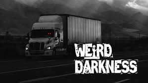 Weird Darkness Iowa 80 Wikipedia Tanya Vomacka Boondock Adventures Haschak Sisters I Wanna Dance Youtube Gray Riordan Wiki Fandom Powered By Wikia The Truck Stop Killer Gq Why Protests Chinas Truck Drivers Could Put The Brakes On Truckers Take Human Trafficking Against Wyoming Walkover States Little Wash Home Facebook