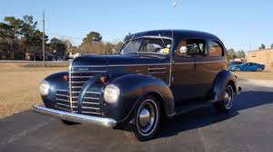 List Of Synonyms And Antonyms Of The Word: 1939 Plymouth 1939 Plymouth Truck 2 Corvair Dude Flickr 124 Litre Radialengined Plymouth Pickup Rat Rod Truck Model Pt 12 Ton F91 Kissimmee 2018 Full Gary Corns Radial Engine Kruzin Usa This Airplaengine Is Radically Hot Pickup Beautiful Great Driver With A Aircraft Swap Depot For Sale Near Arlington Texas 76001 Classics 0401939plymouthradialairplanetruckgarycornsjpg Network The Air Visits Jay Lenos Garage