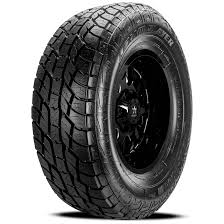 Slayer A/T – Lexani Tires The Best Winter And Snow Tires You Can Buy Gear Patrol 10 Allterrain Improb Long Haul And Regional Commercial Truck Tires 14 Off Road All Terrain For Your Car Or Truck In 2018 Cooper Discover Stt Pro Mud Discount Ratings Sizing Cstruction Maintenance Tire Basics Allweather A Viable Option Cadian Winters Autotraderca Falken Wildpeak T 33x12 50r20 With Aggressive Mega Truckin Traxxas Stampede Jconcepts Blog Gt Radial Bridgestone Biggest Gwagen Viking Offroad Llc