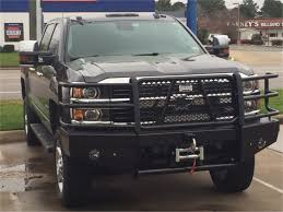 2015.5 Aftermarket Bumper Questions - Chevy And GMC Duramax Diesel ... Ranch Hand Sport Series Full Width Front Hd Winch Bumper With Truck Wwwbumperdudecom 5124775600low Price Hill Country Store Legend Grille Guard Bull Nose Bumper Dodge Ram Cummins Btd101blr Youtube Amazoncom Fsc99hbl1 For Silverado 1500 Summit County Toppers Kansas Citys 2500 3500 Future Truck Items Pinterest Ford Bumpers Sharptruckcom Accsories Protect Your 092014 F150