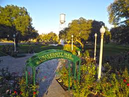 Christmas Tree Lane Turlock Ca Hours by Free And Low Cost Things To Do In Stockton California Events