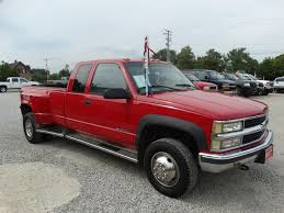 2000 CHEVROLET GMT-400 3500 For Sale In Medina, OH | Southern Select ... 2000 Gmc 3500 Dump Truck For Sale Lovely Chevy Hd Chevrolet Silverado Nationwide Autotrader Used 1500 4x4 Z71 Ls Ext Cab At Project New Guy Interior Audio Truckin Carlinville Vehicles Rear Dually Fenders Lowest Prices Tailgate Components 199907 Gmc Sierra For West Milford Nj 2019 2500hd 3500hd Heavy Duty Trucks Extended Cab View All 2016whitechevysilvado15le100xrtopper Topperking