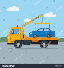 Tow Truck Car Rad Help Towing Stock Vector 524135365 - Shutterstock A Mission To Help Leads A Texas Family Into Mobile Food Food Ford Gm Sales Exceed Estimates As Lighttruck Demand Surges Cape Pond Ice Is Looking For Truck Dverice Delivery Help Free Images Street City New York Alarm Transport Red Nyc New Truck W Modsneed Id Help Powerstroke Diesel Forum With Train Track Tires That Can Drive Along Tracks Test Decked System Page Bed Storage Totes Us Governor Cuomo Announces Roadside Service Now Available In Januarys Custom Wrap Spotlight The Stick Co Ctrack Fleet Monitoring Services Curb Theft And Fraud Il Illinois Tollway Photo On Flickriver Tdots Program Celebrates 15 Years Of Youtube