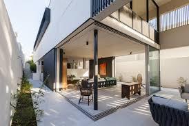 100 Inside Design Of House Outside SkyFrame