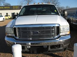 Randle Smith Auto Sales: 2004 Ford F350sd - Pictures - Dalton, GA New Truckdriving School Launches With Emphasis On Redefing 1991 Kenworth T600 Dalton Ga 5000882920 Cmialucktradercom Used 2016 Toyota Tacoma For Sale Edd Kirbys Adventure Chevrolet Chrysler Jeep Dodge Ram Vehicles Car Dealership Near Buford Atlanta Sandy Springs Roswell 2002 Volvo Vnl64t300 Day Cab Semi Truck 408154 Miles About Repair Service Center In 1950 Ford F150 For Classiccarscom Cc509052 Winder Cars Akins 2008 Avalanche 1500 Material Handling Equipment Florida Georgia Tennessee Dagos Auto Sales Llc Cadillac Escalade Pictures