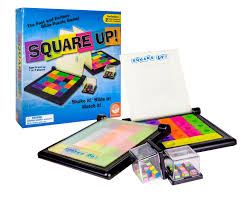 2 Mindware Square Up Check It Out Here For 20