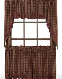 Nate Berkus Sheer Curtains by Victorian Heart Shower Curtains Black Star Shower Curtain Target