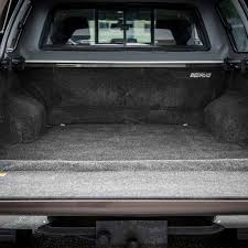 BedRug Carpet Bedliner For Volkswagen Amarok (2011 On) Double Cab 2015 Chevy Colorado W Are Cx Truck Shell And Carpet Kit Youtube How To Build A Low Cost High Efficiency Carpet Kit For Your Truck Bed Kits Rujhan Home 092014 F150 Bedrug Complete Liner Brq09scsgk Amazoncom Jeep Brcyj76f Fits 7695 Cj7yj Of The The Toppers Camper Diy Plans Sportsman On 2011 Dodge Ram 1500 Short Pickup Best Tents Reviewed For 2018 Of A Image Result Ford Long Bed Camping Pinterest Trucks Cfcpoland