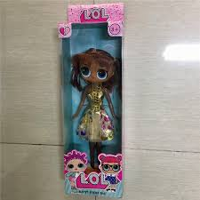 Afro Doll Cartoons ARDIAFM