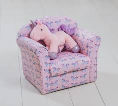 Children's Pink Sofas And Armchairs | EBay Toddler Kids Chairs Toysrus Armchairs The Nod Chair Land Of Sofa Sofas Ikea In Mini Sofa For Bedroom Amazing Childrens Armchair Fniture Plastic Table And Amazoncouk Baby Products Tub Bean Bags Recliners Single Foam Replacement Slip Cover Only In Minnie Mouse Upholstered Chairs 2013 Gy Pr And 134648 Bed Couch Modern Design For Decoration