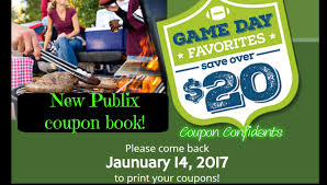 Publix Baby Coupon Book Printable. Coupons For Snapfish Canada Silk Tree Warehouse Coupon Funny Fake Printable Coupons Nutrition Geeks Code 2018 Office Max Codes Lovers Package Absa Laptop Deals Cheap Childrens Bedroom Fniture Sets Uk Donna Morgan Netnutri Active Discount Nova Lighting Outlet Mens Wearhouse Updated Vitamin Packs Coupon Codes 2019 Get 50 Off Now Airbnb Reddit Wis Dells Book Papa Johns Promo For Cats Win Kiwanis Wave Pool How To Get Free Amazon Code Generator Video Medifast Smashes Another Home Run With New Mashed Potatoes