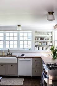 Kohler Whitehaven Farmhouse Sink by 429 Best Tsid Kitchen Ideas Images On Pinterest Kitchen Ideas