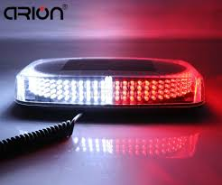 240 Led Car Rood Emergency Hazard Warning Mini Light Bar Magnetic ... New 54 Strobe Led Light 12v Grill Emergency Lights 54str 2x4 Led Suv Car Truck Strobe Flash Light Waterproof Emergency Lamp Warning Lights Auto Amazoncom Lamphus Sorblast 34w Cstruction Tow Vehicle Lighting Ecco Bars Worklamps Under Tailgate Kit Can Civilians Use In Private Vehicles 3 Online Wireless 48w 16 In 1 2016 Ford F 150 Kit Rear Light Motor Trend For Sale Springfield Ma Springfield Auto Truck 2x3 Hazard