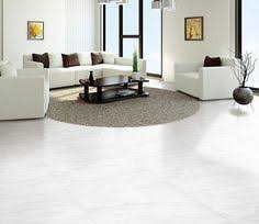 no 4 collection contemporary floor tiles toronto by