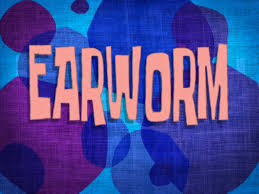 earworm transcript encyclopedia spongebobia fandom powered
