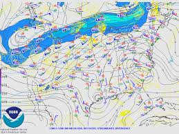 Dresser Wi Weather Forecast by Spc Severe Weather Event Review For Sunday June 11 2017