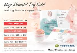 Online Coupons For Magnetstreet.com / Student Coupon Or ... Vip Deluxe Slots Free Promo Code Nordstrom 10 Off Peak Candle Brand Whosale Coupon For Star Registry 2019 Zazzle Photo Stamp Coupon Staples Laptop December 2018 Lillian Vernon Kids Motorola Moto X Deals Myntra Com Codes M 711 Beauty Stop Online Uber Eat May Myrtle Beach Sc By Savearound Issuu Freecouponsdeal Top Stores Coupons Discounts Promo Ezibuy Fanatics Travel Shannon Fricke Man United Done Onepiece Codes Online Free Coupons