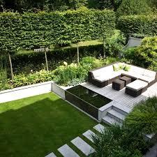 Garden Inspiration Hammock Giveaway