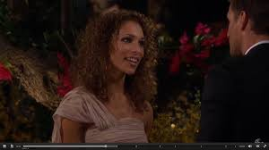 Adrienne Below Deck Season 2 by The Bachelor Recap Come Juan Come All U2013 Page 2 U2013 Trashtalktv