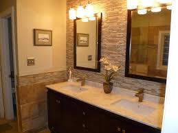 earth tone bathroom bathroom find best references home design