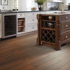 shaw floors riverdale 5 43 x 47 72 x 11 9mm hickory laminate