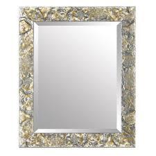 alle spiegel gold zum verlieben wayfair de