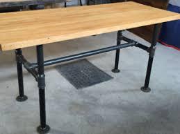 table industriel achetez ou vendez des biens billets ou gadgets