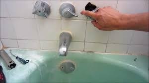 Delta Faucet Leaking Around Stem by Bathroom Faucet Marvelous Delta Single Handle Kitchen Faucet