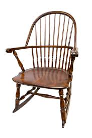 Antique Windsor Spindle Colonial Rocker Colonial Armchairs 1950s Set Of 2 For Sale At Pamono Child Rocking Chair Natural Ebay Dutailier Frame Glider Reviews Wayfair Antique American Primitive Black Painted Wood Windsor Best In Ellensburg Washington 2019 Gift Mark Childs Cherry Amazon Uhuru Fniture Colctibles 17855 Hitchcok Style Intertional Concepts Multicolor Chair Recycled Plastic Adirondack Rocker 19th Century Pair Bentwood Chairs Jacob And