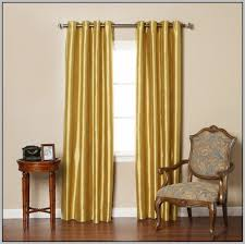 Faux Silk Eyelet Curtains by Gold Faux Silk Curtains Uk Curtains Home Design Ideas Ngbb09qp50