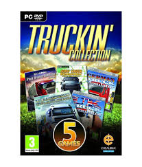 Buy Truckin Collection - PC Online At Best Price In India - Snapdeal Endless Truck Online Game Famobi Webgl Nation Mmogamescom 110170 Hard Video Game Pc Games Video Free Racing Monster Car Ducedinfo 10914217 Tonka Trucks Challenge Download Ocean Of Docroinfo Simulator Usa Apk Mod V220 Unlock All Android Real How To Play Euro 2 Online Ets Multiplayer