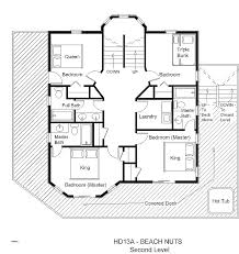 Open Plan House Floor Plans Images Of Houses Inspirational Small