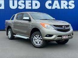 2014 Mazda BT-50 UP0YF1 XTR 4x2 Hi-Rider Utility For Sale In Cairns ... 2014 Mazda Mazda6 Bug Deflector And Guard For Truck Suv Car Bseries Pickups Mini Mazda6 Skyactivd Wagon Autoblog 2015 Cx5 Review Ratings Specs Prices Photos The Bt50 Ross Gray Motor City Ken Mills Machinery Selangor Pickup Up0yf1 Xtr 4x2 Hirider Utility Sale In Cairns Up 4x4 Dual Range White Stuart Mitsubishi Fuso 20 Tonne Tail Lift High Side Hood 6i Grand Touring Review Notes Autoweek Accsories