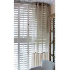 Country Curtains Newington New Hampshire by 51 Best Shutters Images On Pinterest