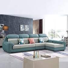 104 Designer Sofa Designs Set Modern Fabric Upholstered Luxury Furniture Se Furniture Online