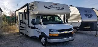 100 Truck Camper Parts Order Touchdown RV Rentals Indianapolis